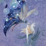 NOT ALONE Heaven and Earth by Arlene Graston