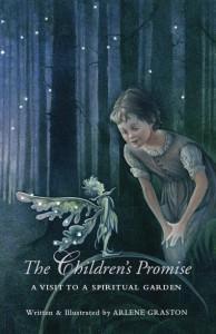 Childrens Promise - Graston cover